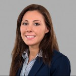 Brittany Noll | Raleigh Paralegal