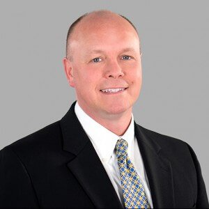 James Thornton   Of Counsel Attorney Raleigh