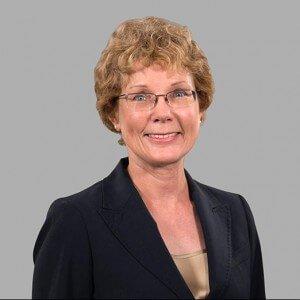 Susan Hofer   Aviation Law Attorney Charlotte