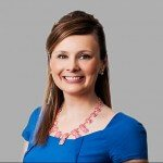 Anna Hedgepeth | Director of Business Development Raleigh