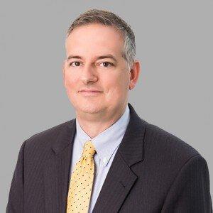 Russ Racine | Professional Liability Attorney