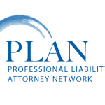 PLAN Logo