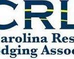 NCRLA Logo