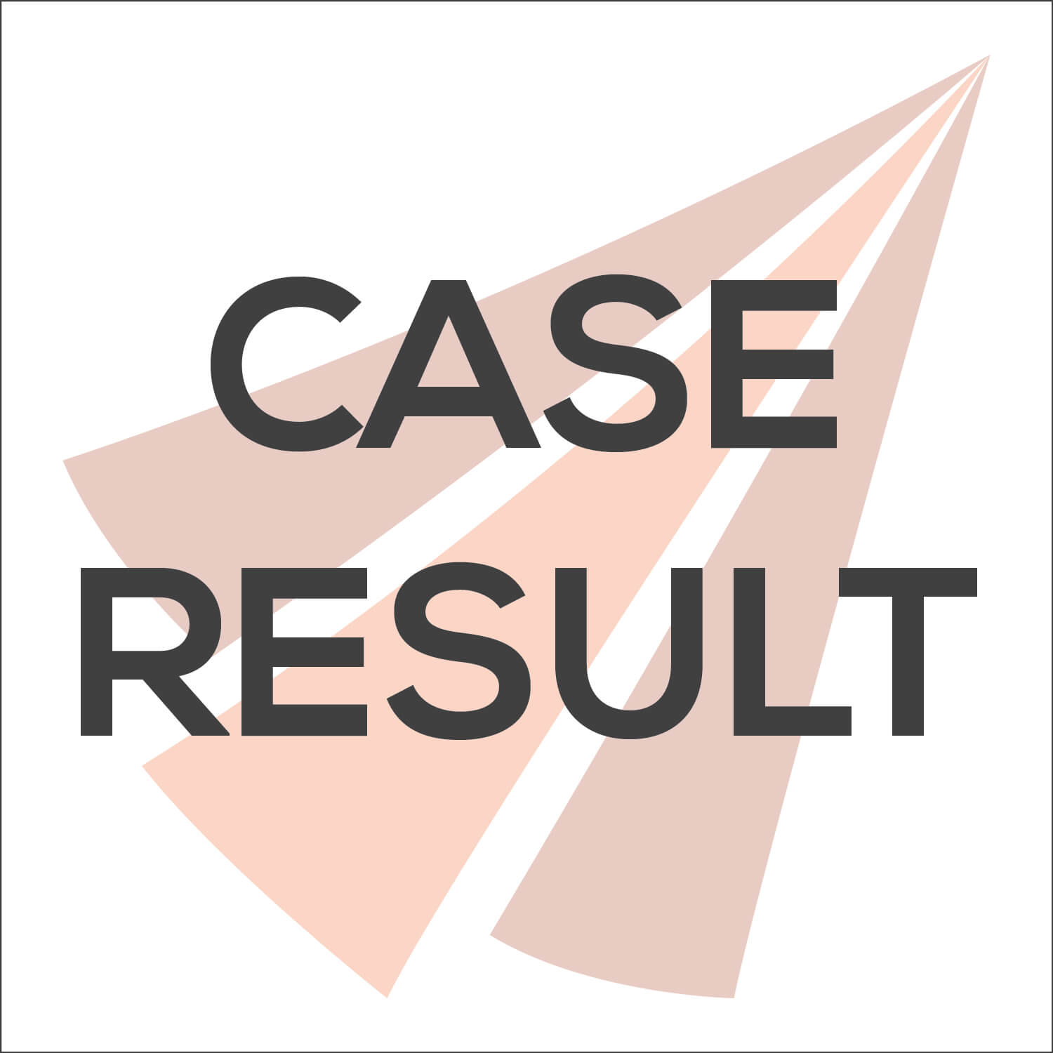 Case Results for NC Law