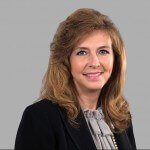 Jan Matthews Hodges | Raleigh Case Manager
