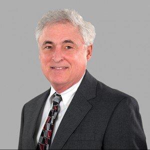 Walter Dennis   Workers' Compensation Attorney Raleigh