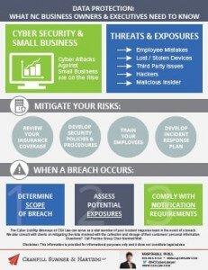 CyberSecurity_ResourceThumbnail
