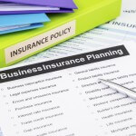 Business Insurance Planning Checklist
