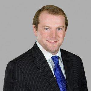 Barrett Johnson   Medical Malpractice Attorney