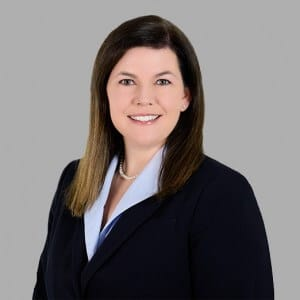 Deedee Gasch   Medical Malpractice Attorney Wilmington