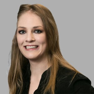 Leah Bumgardner | Paralegal | Charlotte