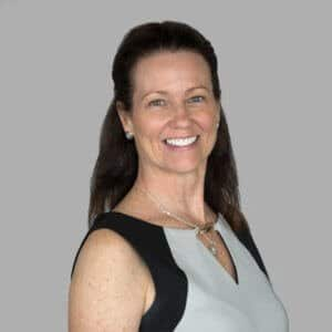 Nancy Martin | Paralegal | Wilmington