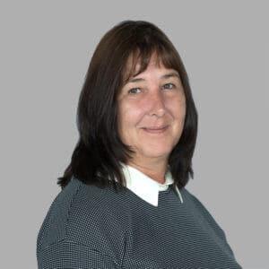 Laurie Ferreira | Paralegal | Wilmington