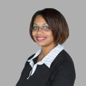Vanita Young | Paralegal | Wilmington