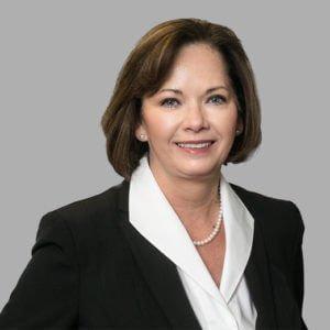Stephanie Webster | Employment Attorney | Municipalities & Public Entities Attorney | Charlotte, NC