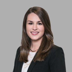 Meredith Fitzgibbon Hamilton | Employment Law Attorney | Municipalities & Public Entities Attorney