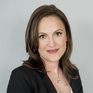 Rebecca Knudsen